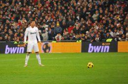 Llega Tmall, la tienda online del Real Madrid con Alibaba para China