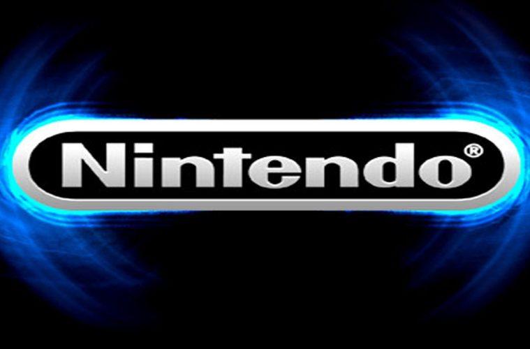 El Nintendo TVii verá pronto su último día