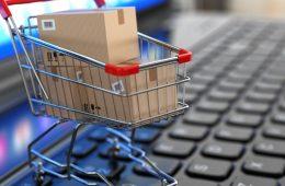 Integración del eCommerce