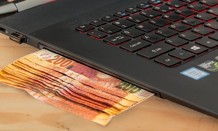 fidelización de clientes en eCommerce