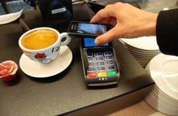 Estandarizar los pagos electrónicos, el objetivo del W3C