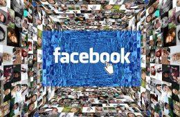 La privacidad en Facebook vuelve a sufrir una modificación