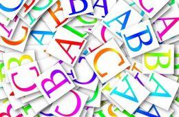 Alphabet, la nueva marca holding de Google