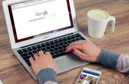 posicionamiento en buscadores y seo semantico