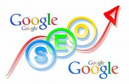 Google refuerza su apuesta por los cursos de marketing digital con Actívate