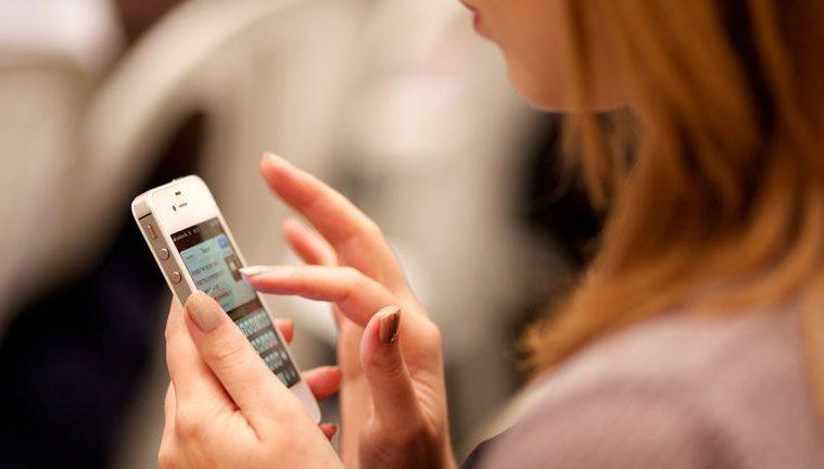 La inversión en publicidad móvil creció 101% del 2014 al 2015