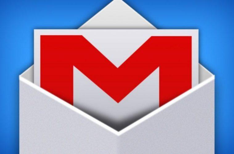 Google incluye publicidad nativa en Gmail para los anunciantes
