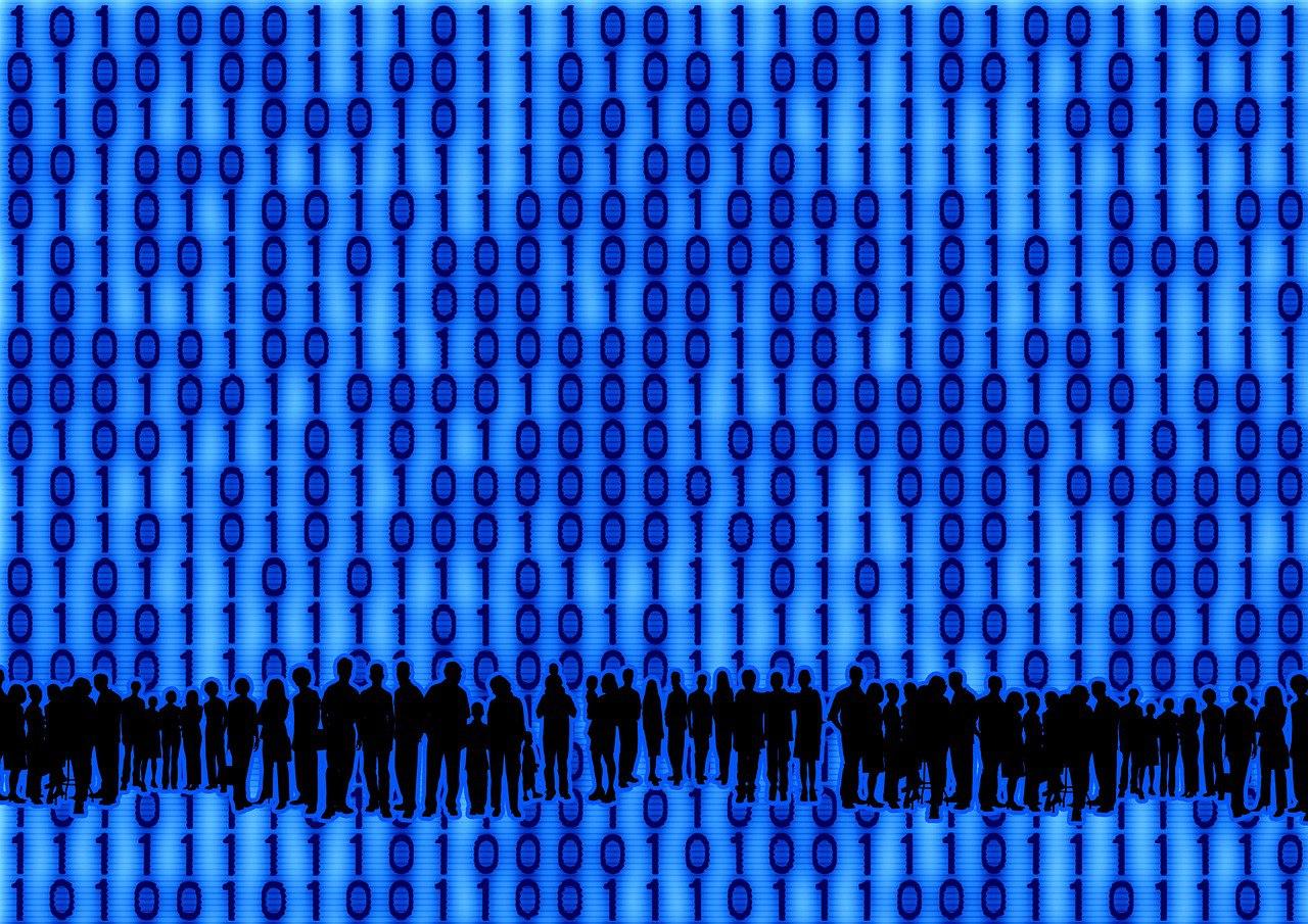 5 claves para crear una base de datos