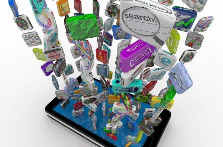 publicidad online en España