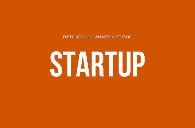 Te queremos compartir una serie de conceptos envueltos dentro de la terminología startup, para que así tu camino de emprendimiento sea mucho menos tortuoso.