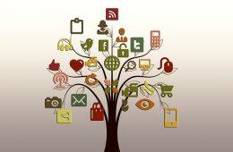 Postgrado en Marketing Digital y Community Management IEBS