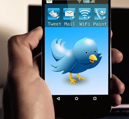 Twitter: Habrá vida más allá de 140 caracteres?