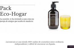 laconicum cosmética online
