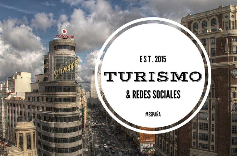 Altitude Software: 1 de cada 5 empresas de turismo presta atención al cliente en social media