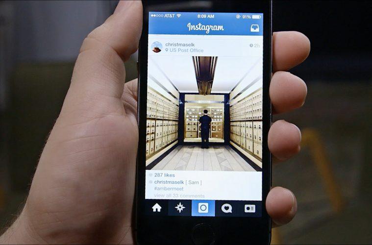 seguidores en instagram