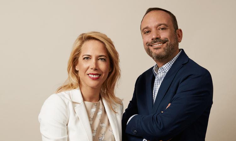 Grupo Consultores se convierte en Scopen para profundizar en su internacionalización