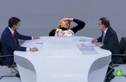 debates electorales