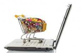 compras por internet en europa