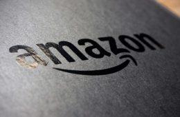 Amazon lanza un programa para incentivar la descarga de aplicaciones