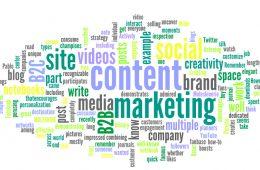 marketing online en España