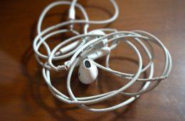 música Apple Music