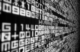 Yahoo Labs pone a disposición de la ciencia 110.000 millones de registros