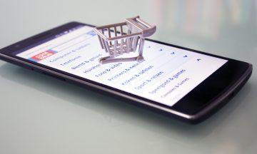 El e-Commerce en España logró generar 4.946M€ en el 2º trimestre de 2015