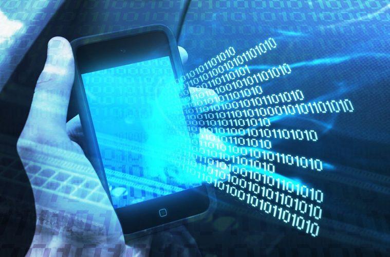 El empleo TIC se convierte en un motor de la contratación en España