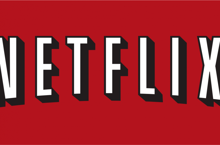 netflix tv streaming