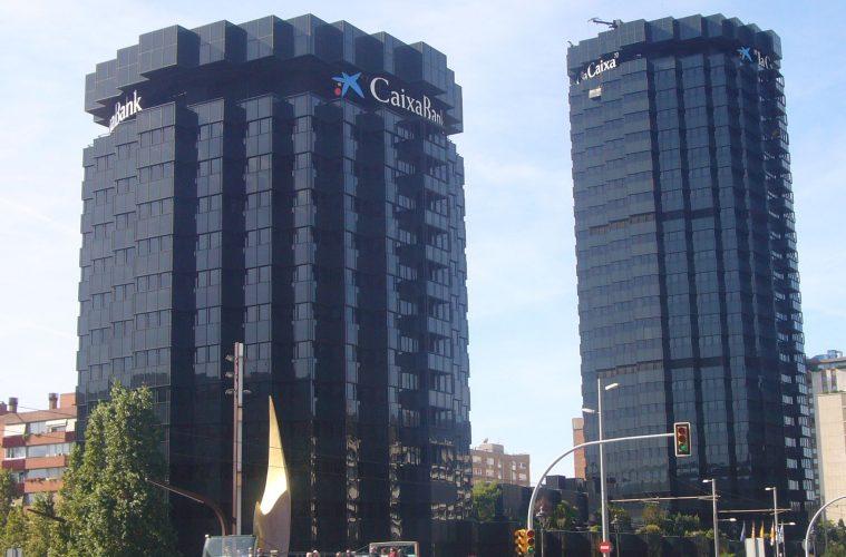 CaixaBank integra pagos en móviles con Samsung Pay