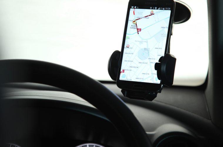 Waze lanza una herramienta dirigida a empresas y apps de transporte y movilidad