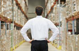 catálogo de productos en ecommerce