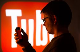 YouTube Red lanzará contenidos originales en formato de series y películas online