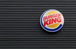 Burger King renueva su plataforma online para pedidos y entregas a domicilio