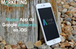 Adwords App