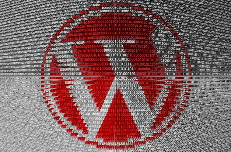 Los sitios web en Wordpress soportarán Google AMP para cargas móviles mucho más rapidas
