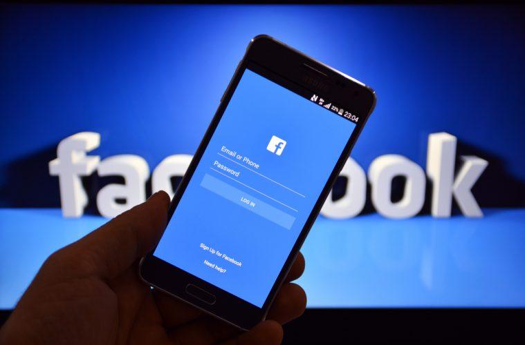 Canvas Ads, la propuesta más interactiva de anuncios de Facebook al día de hoy
