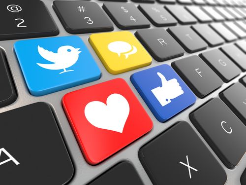 atención al cliente en redes sociales like
