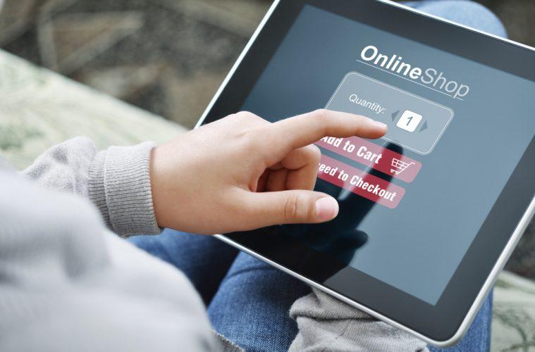 8 de cada 10 consumidores están satisfechos con las tiendas online de España