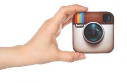 El nuevo algoritmo de Instagram despierta la ira de la comunidad en la red social