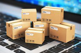 empresa de logística para tu tienda online