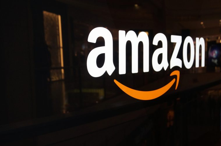 El programa Amazon Payments se expande a más usuarios a nivel global
