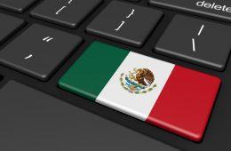 mejores tiendas online de México