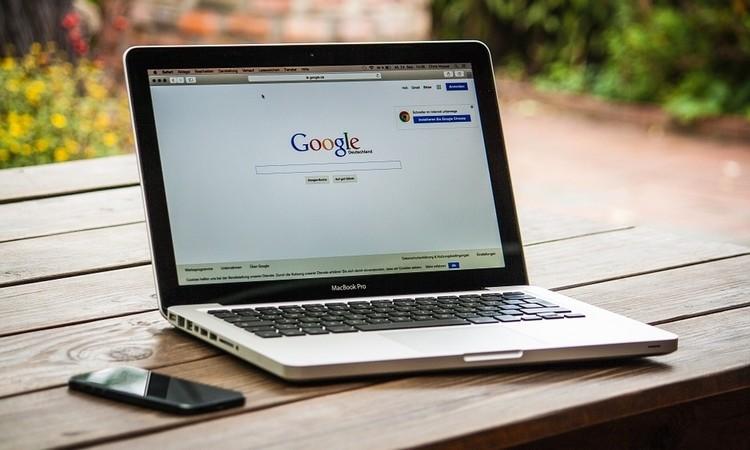 incubadora de startups de Google