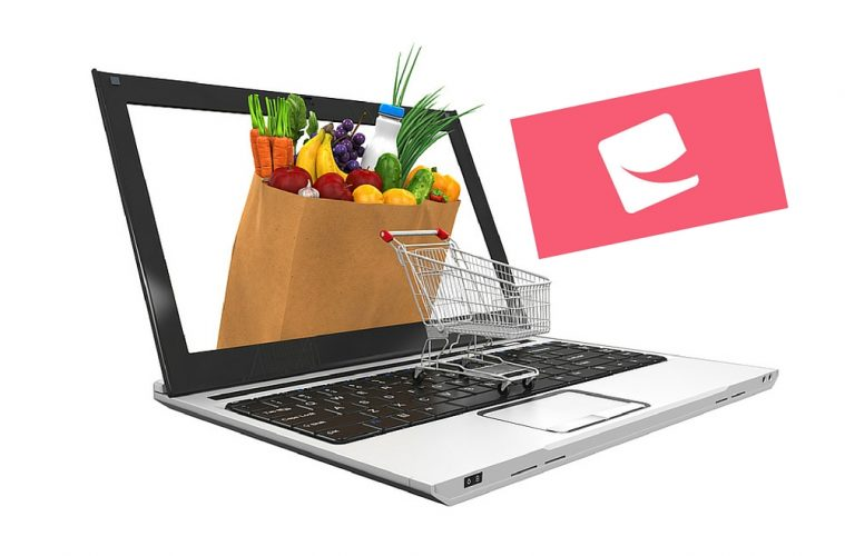 La compra de alimentos online ya representa el 30% de las ventas de Ulabox