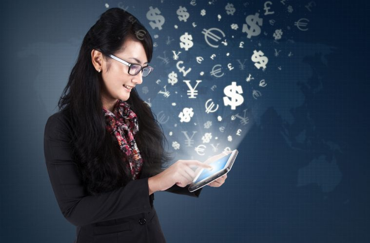 Bankinter lanza el primer servicio de gestión de banca online en Twitter
