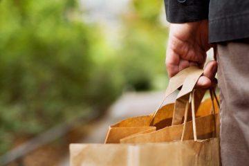 repetición-de-compra-en-ecommerce