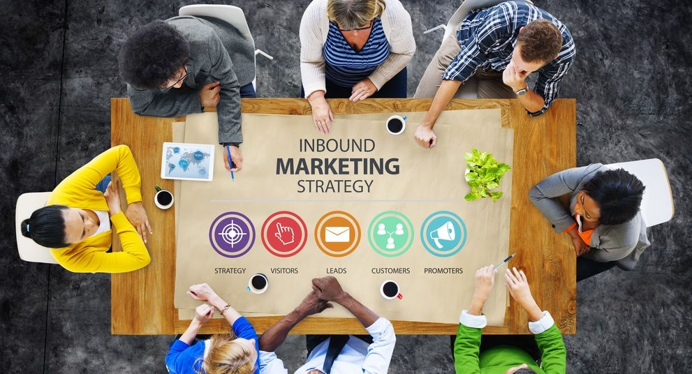 qué-es-el-inbound-marketing