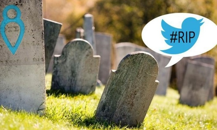 muerte-redes-sociales