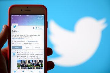 vídeos en twitter